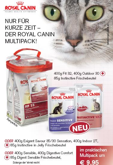 Royal Canin Medium Adult (Роял Канин Медиум Эдалт) сухой