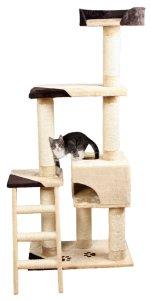 megazoo spendet im rahmen einer tauschaktion f r den wiener tierschutzverein katze du. Black Bedroom Furniture Sets. Home Design Ideas